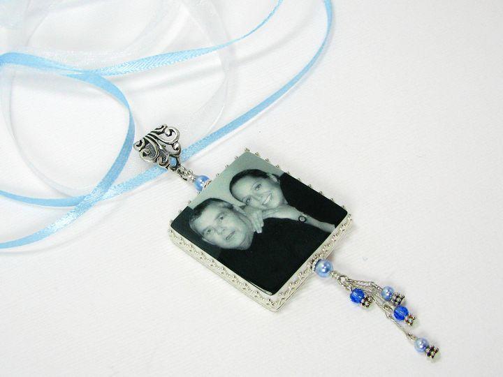 Tmx 1427239652289 Something Blue Olympia wedding jewelry