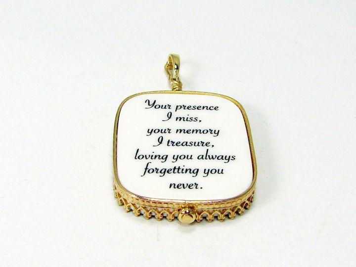 Tmx 1429372826178 14k Classic 3 Olympia wedding jewelry