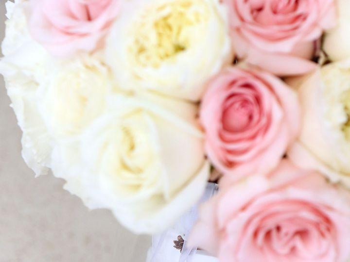 Tmx 1432415004443 Donna Marie Olympia wedding jewelry