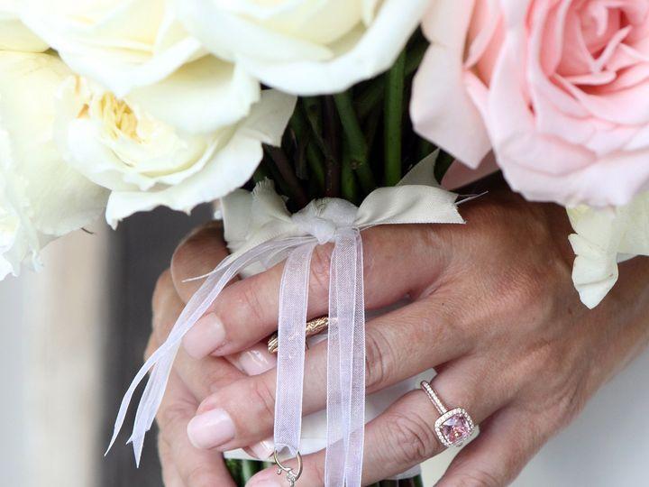 Tmx 1432415179889 Donna Marie 2t Olympia wedding jewelry