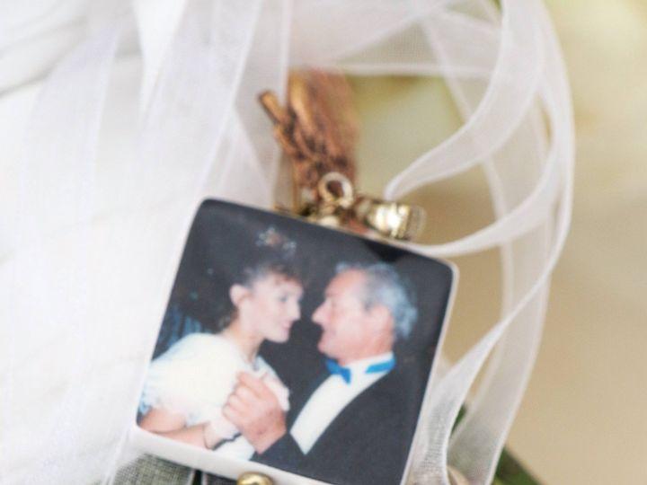 Tmx 1432415299707 Donna Marie 3 Olympia wedding jewelry
