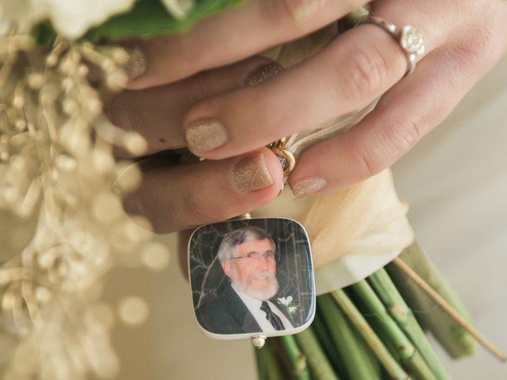 Tmx 1454977743814 Jennifer Dickerman 3 Etsy Olympia wedding jewelry