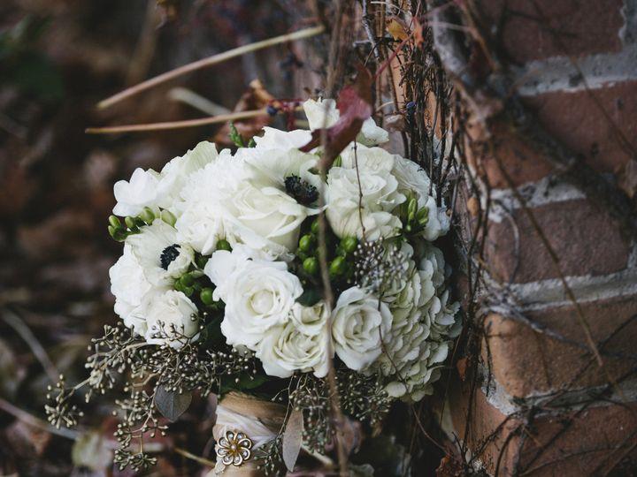 Tmx 1454977764612 Jennifer Dickerman Etsy Olympia wedding jewelry