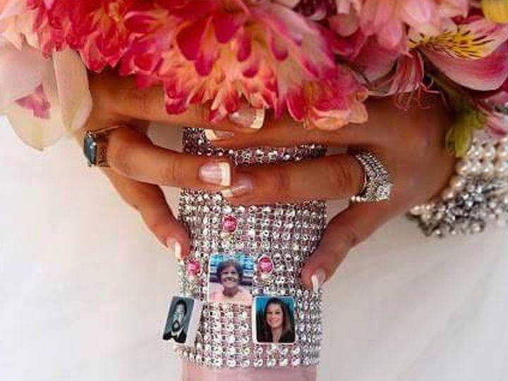 Tmx 1454977818524 Nikki For Etsy 2 Olympia wedding jewelry