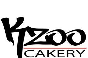 Kzoo Cakery