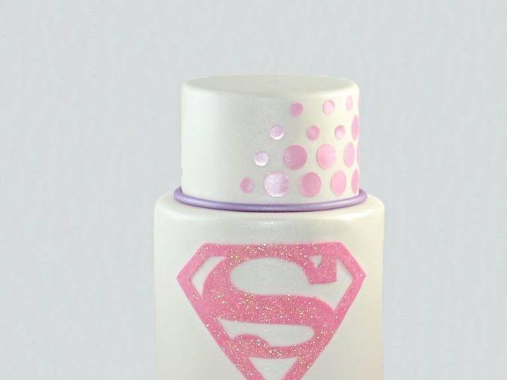 Tmx 1439831135017 111834698306820570229826450336502978793752n Durham wedding cake
