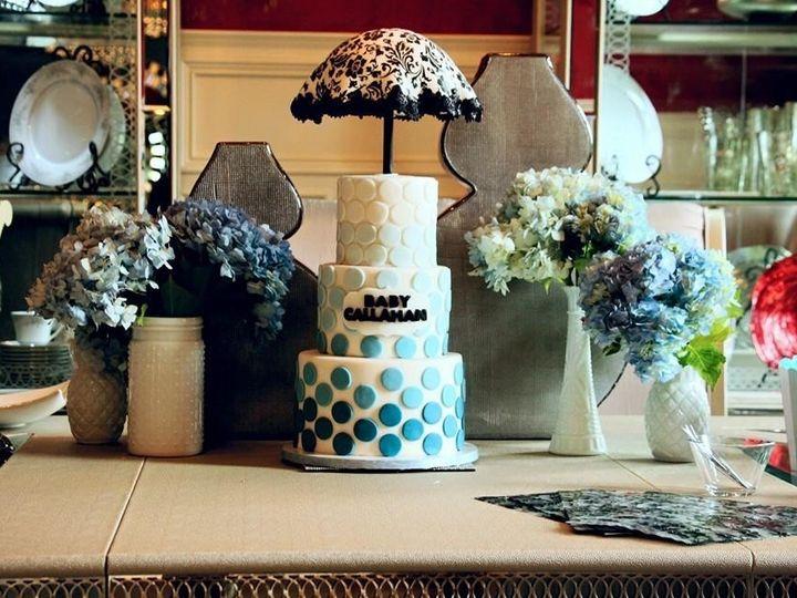 Tmx 1439831154321 111820518066414960937058459240782839473517n Durham wedding cake