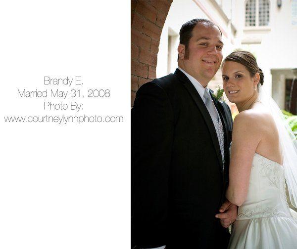 Tmx 1226472696442 Bridec Seattle, WA wedding beauty