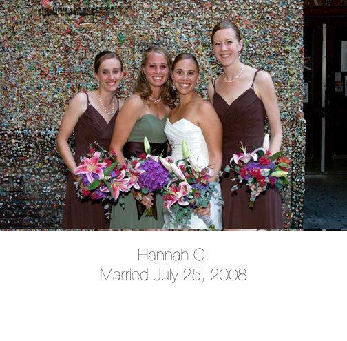 Tmx 1226472719739 Bridef Seattle, WA wedding beauty