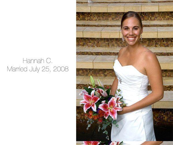 Tmx 1226472720567 Brideg Seattle, WA wedding beauty