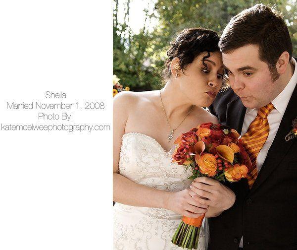 Tmx 1226472750786 Bridek Seattle, WA wedding beauty