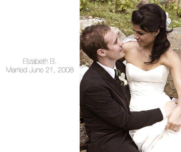 Tmx 1226472770536 Bridem Seattle, WA wedding beauty