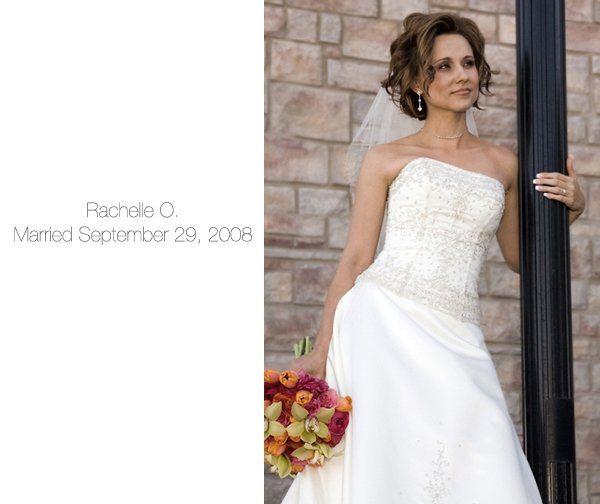 Tmx 1226472779676 BrideP Seattle, WA wedding beauty
