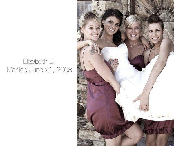 Tmx 1226472782442 Briden Seattle, WA wedding beauty