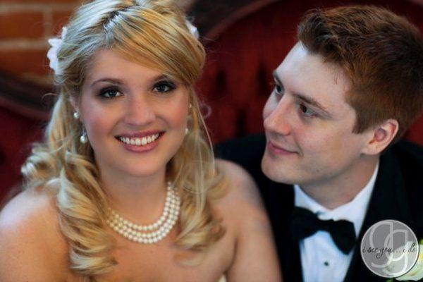 Tmx 1270574564773 Alisa Seattle, WA wedding beauty