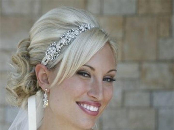 Tmx 1270574566133 Aly3 Seattle, WA wedding beauty