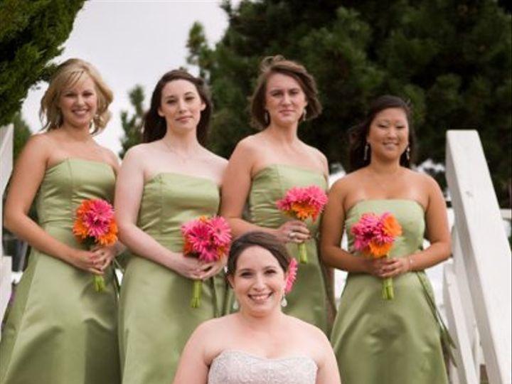Tmx 1270574583320 Moya130 Seattle, WA wedding beauty
