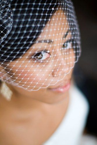 Tmx 1270574605414 0394 Seattle, WA wedding beauty