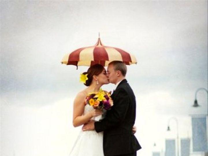Tmx 1270574620711 762312280314697311497398011306167676067831n Seattle, WA wedding beauty