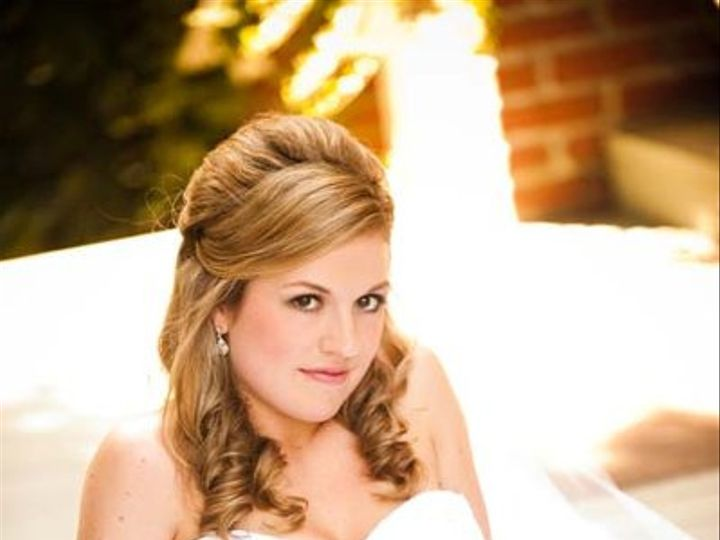 Tmx 1270574641398 JiJawedding0133 Seattle, WA wedding beauty