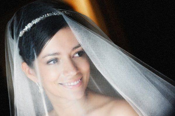 Tmx 1270574673961 N10703410398632163595 Seattle, WA wedding beauty