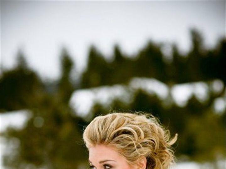 Tmx 1270575615914 2532936820758719150093719135259283265184n Seattle, WA wedding beauty