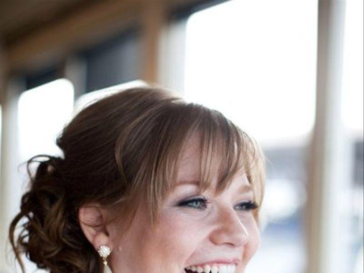 Tmx 1286937252012 0010 Seattle, WA wedding beauty