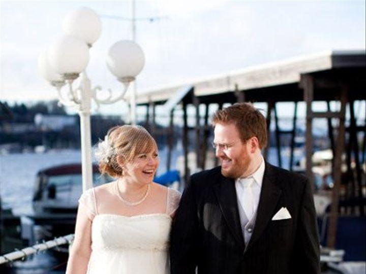 Tmx 1286937253699 0017 Seattle, WA wedding beauty