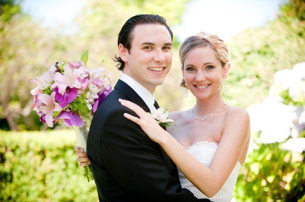 Tmx 1286937289652 1007230386HARROLD Seattle, WA wedding beauty