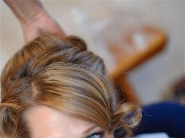 Tmx 1286937294152 12185800006 Seattle, WA wedding beauty