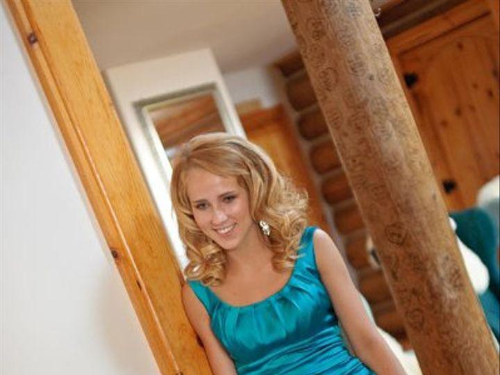 Tmx 1286937295277 12193000008 Seattle, WA wedding beauty