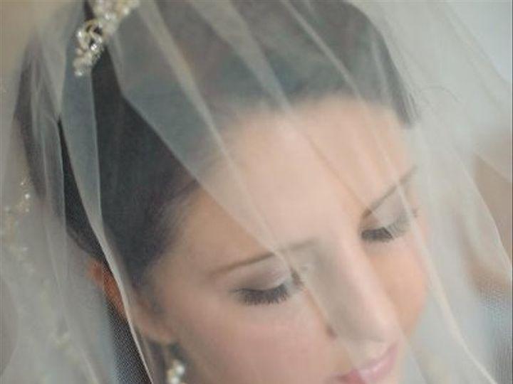 Tmx 1286937296168 13034900047 Seattle, WA wedding beauty