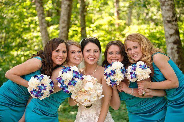 Tmx 1286937297418 14102500138 Seattle, WA wedding beauty