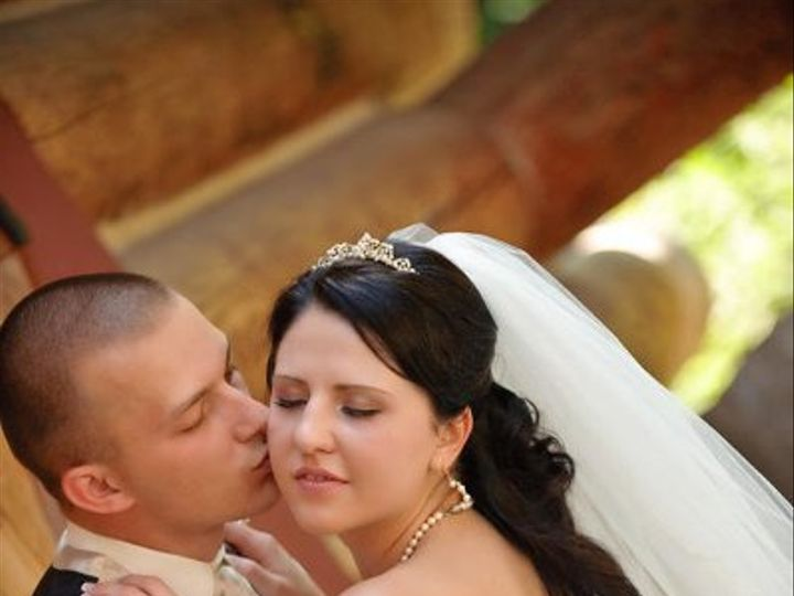 Tmx 1286937298449 14575200220 Seattle, WA wedding beauty