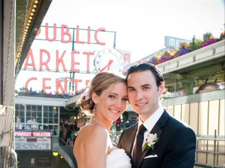 Tmx 1286937301418 1007230908HARROLD1 Seattle, WA wedding beauty