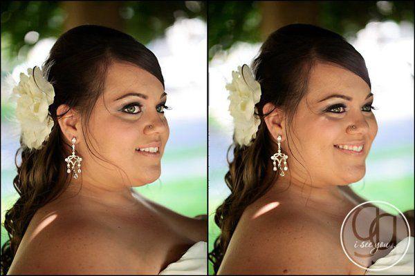 Tmx 1286937305074 409644686392418723452868687263716605438295n Seattle, WA wedding beauty
