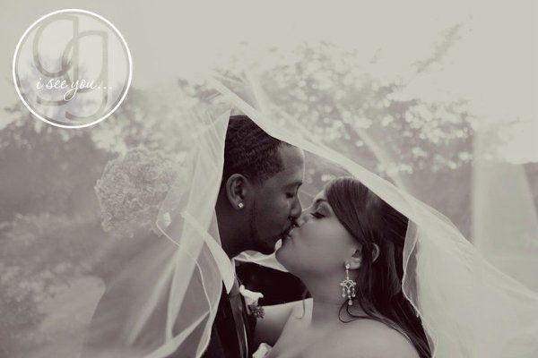 Tmx 1286937305887 411824686392118723452868687263716575532660n Seattle, WA wedding beauty