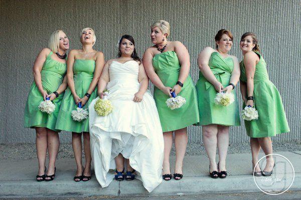 Tmx 1286937307105 44564468639281872345286868726371663627617n Seattle, WA wedding beauty