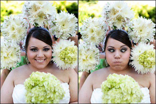 Tmx 1286937308558 445644686392918723452868687263716652373875n Seattle, WA wedding beauty