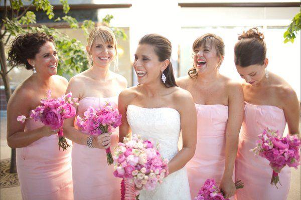 Tmx 1286937312949 Leeanddawnouttakes1199.JPG Seattle, WA wedding beauty