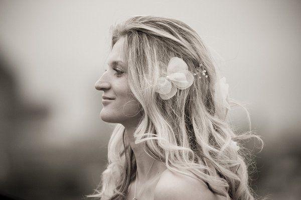 Tmx 1286937317730 Screenshot20100810at8.56.07AM Seattle, WA wedding beauty