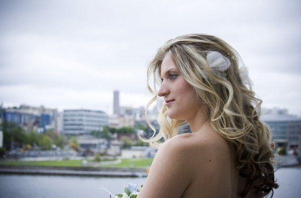 Tmx 1286937320902 Screenshot20100810at8.58.08AM Seattle, WA wedding beauty