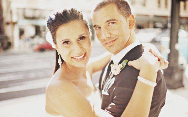 Tmx 1286937328871 Screenshot20100819at9.30.03PM Seattle, WA wedding beauty