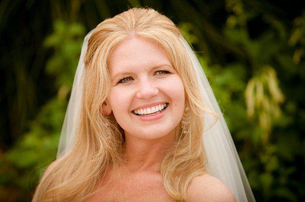Tmx 1286937336590 276 Seattle, WA wedding beauty