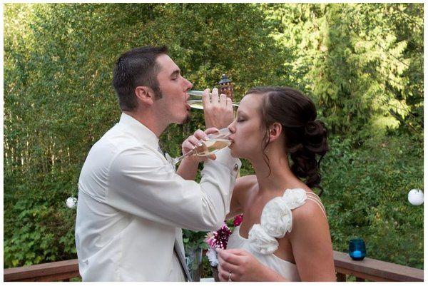 Tmx 1286937336980 Screenshot20100912at10.10.59PM Seattle, WA wedding beauty