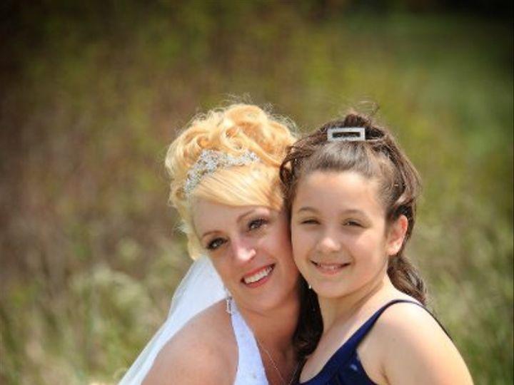 Tmx 1286937339324 Wedding494 Seattle, WA wedding beauty