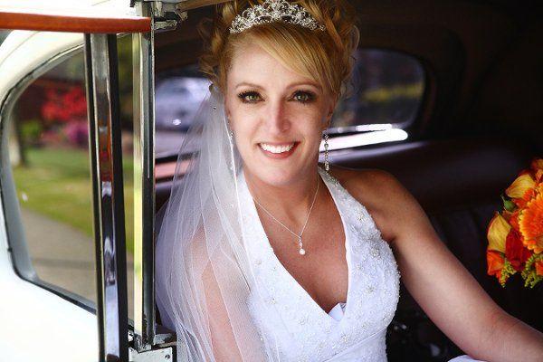 Tmx 1286937341449 Wedding630 Seattle, WA wedding beauty