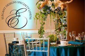 Elegant Designs Specialty Linens and Event Rentals