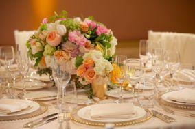 Elegant Designs Specialty Linens