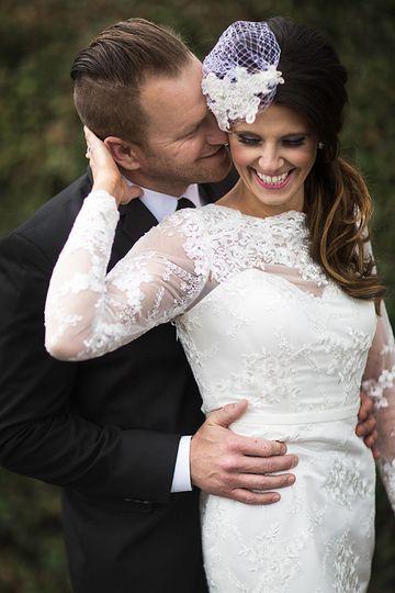 800x800 1425435120757 New Orleans Baton Rouge Wedding Photographer Frenc